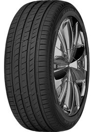 Vasaras riepa Nexen Tire N FERA SU1, 245/35 R18 92 Y