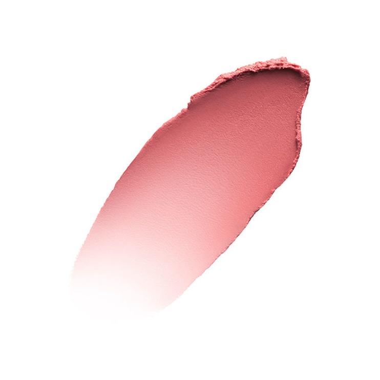 Румяна Shiseido Minimalist WhippedPowder 07, 5 г