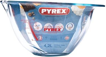 Pyrex Expert bowl D30cm/4.2L