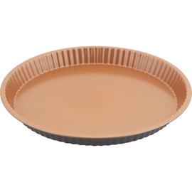 Форма для выпечки Lamart Baking Form 31x3cm