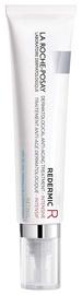La Roche Posay Redermic R Retinol Cream Intensive 30ml