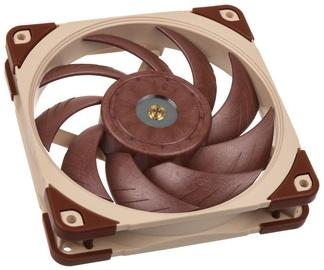Noctua Fan NF-A12x25 120mm ULN