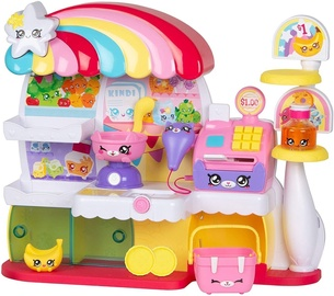Moose Kindi Kids Kindi Fun Supermarket 50003