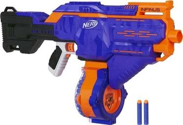 Rotaļlietu ierocis Hasbro Nerf N-Strike Elite Infinus