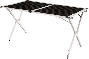 Стол для кемпинга Easy Camp Rennes XL, 140 x 80 x 70 см