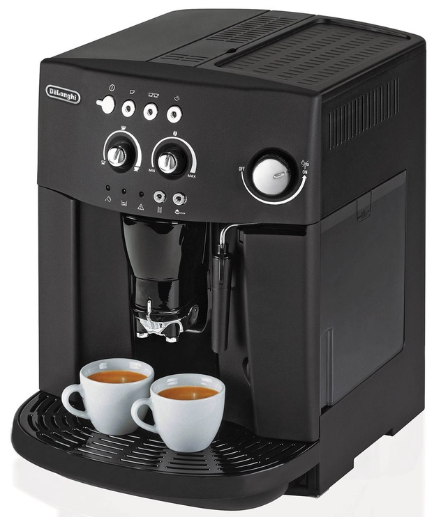 Kafijas automāts De'Longhi ESAM 4000
