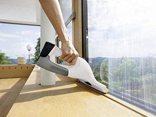 Karcher WV 6 Plus