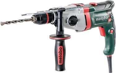 Metabo SBEV 1000-2 Impact Drill