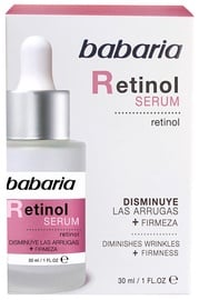 Babaria Retinol Serum 30ml