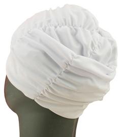 Fashy Fabric Swim 3401 White