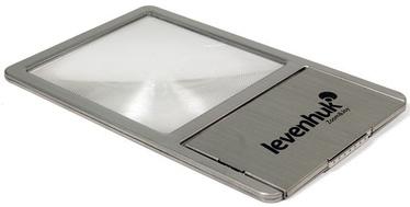 Levenhuk Zeno 90 LED Magnifier