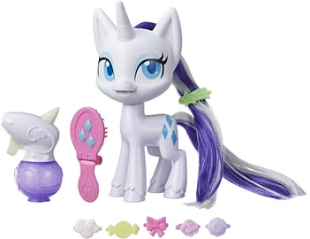 Rotaļlieta Hasbro My Little Pony Magic Mane Rarity