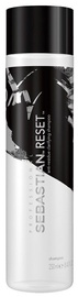 Sebastian Professional Reset Clarifying Shampoo 250ml