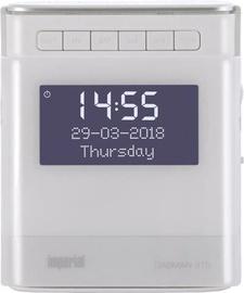 Радио-будильник Imperial Dabman D15 Radio White