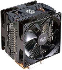 Воздушные бентилятор Cooler Master RR-212TK-16PR-R1, для процессора
