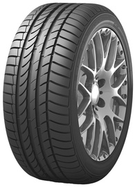 Dunlop Sport Maxx TT 225 45 R17 91W MO MFS