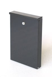 Glori Mailbox PD955 Black