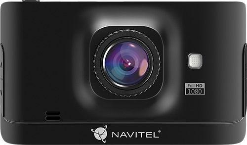 Videoreģistrators Navitel R400 Full HD