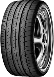 Michelin Pilot Sport PS2 205 50 R17 89Y ZR N3