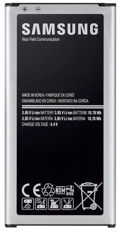 Samsung EB-BG900BBE Original Battery 2800mAh MS