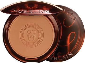 Бронзирующая пудра Guerlain Terracotta Matte Sculpting Powder Deep, 10 г
