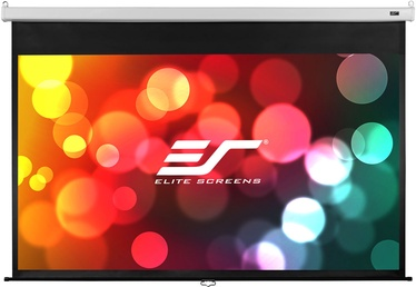 Elite Screens M94NWX