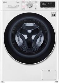 Veļas mašīna LG F2WN4S6S0
