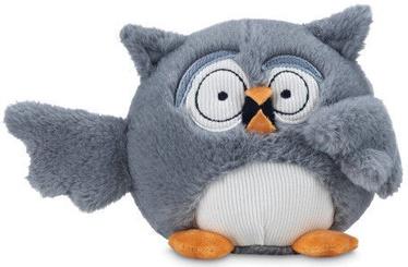 Dormeo Emotion Mini Owl Scared