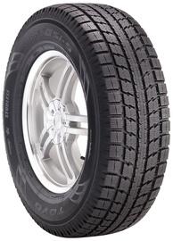 Зимняя шина Toyo Tires Observe GSI-5, 285/50 Р20 116 Q XL