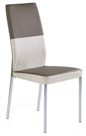 Ēdamistabas krēsls MN K173 Brown 2375013