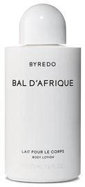 Byredo Bal D'Afrique Body Lotion 225ml