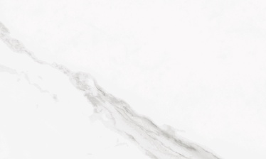 Плитка Geotiles Neptune, керамическая, 550 мм x 333 мм