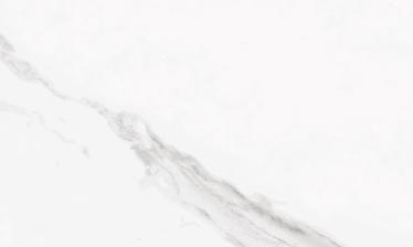FL SIENAS NEPTUNE BLANCO 33.3X55 (1.84)