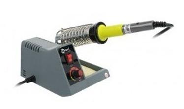 Ohne Hersteller Adjustable Soldering Station AP2