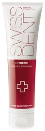 Swissdent Extreme Whitening Toothpaste 100ml