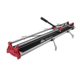 RUBI HIT-1200 Tiler Cutter