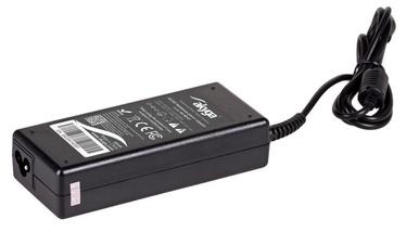 Akyga Power Adapter 19.5V / 4.62A 90W