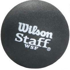 Wilson WRT6177 Staff Black