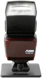 Fomei PF-300DC Thunderbolt - Canon