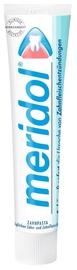 GebroMeridol Toothpaste 75ml