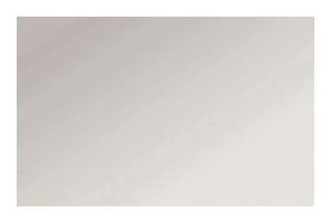 LIMPLEVE 10121 SILVER POL 45 CM (15)
