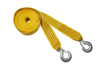 Autoserio Towing Rope XH-T50356 4T 6m
