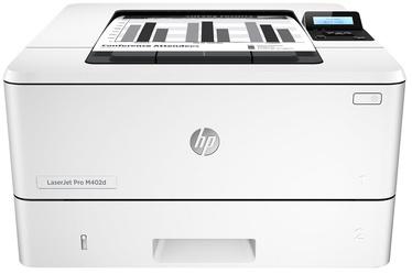 Lāzerprinteris HP Pro M402d