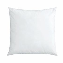 Comco Pillow Pes400com 2P4P3/800-7070-0 70X70cm White