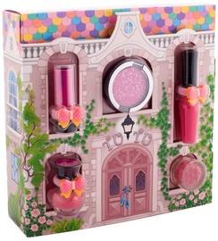 Vipera Tutu Cosmetics Set