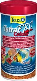 Корм для рыб Tetra Pro Color Crisps 250ml