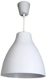 Brilliant Bizen 93428A05 White