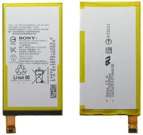 Sony Original Battery For D5803/D5833 Xperia Z3 Mini Li-Ion 2600mAh MS