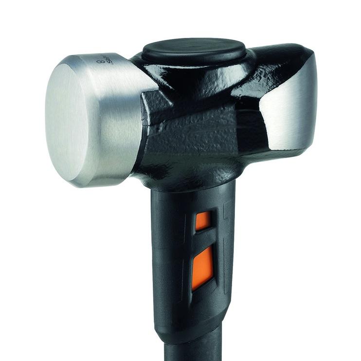 Fiskars Sledge Hammer L 36''