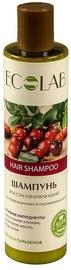 Šampūns ECO Laboratorie Restoring, 250 ml